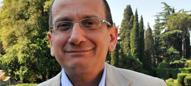 Giovanni Federico