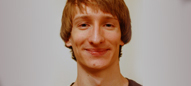 Andrew Gimber