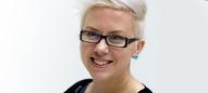 Ingela Wahlgren