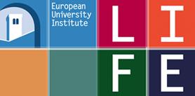 EUI Life logo