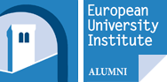 EUI Alumni Association logo