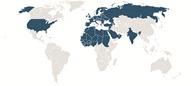 MPC map