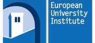 EUI logo