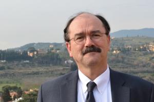 Bernard Hoeckman