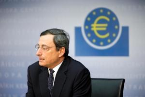 Copyright European Central Bank