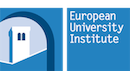 European University Institute Facebook Pagee