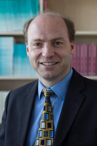 Mattias Sutter