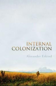 Etkind-book