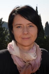 Dr Ulasiuk