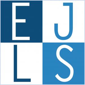 EJLS logo
