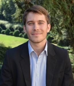 Hubert De Verdelhan