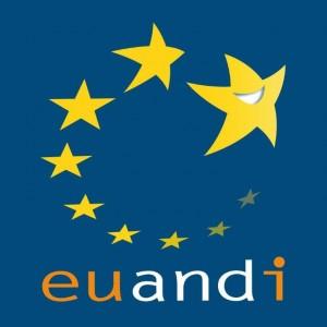 EUandI-RGB