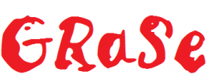 GRaSe logo