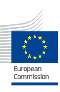 Logo_European_Commission port