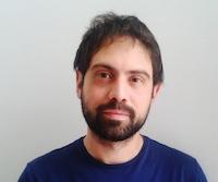 EUI researcher Davide Morisi co-authored the study