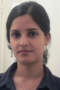 ebha dissertation prize
