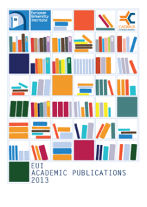EUI_AcadPublications-WEB-Cover1