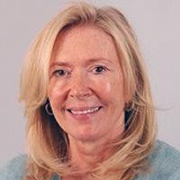Dr Deirdre Curtin, RSCAS & LAW
