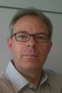 Mr Jens Behrendt