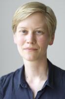 Deuztschland, Berlin, Juni 2015, Prof. Dr. Corinna Unger, Historikerin