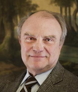 Vincenzo Schioppa Narrante (1956-2016)