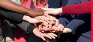 integration unity