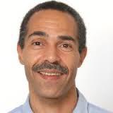 Bernard Gbikpi