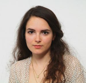 Maria Chiaruttini