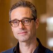 Professor Jurgen Kurtz