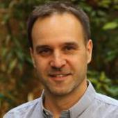 Martin Ruhs