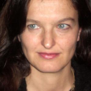 Paola Monzini