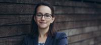 Assistant Professor Nina Bobkova