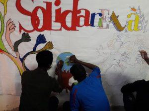 EUI Refugee Initiative